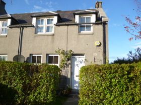 16 The Orchard, Old Aberdeen, AB24 3HN