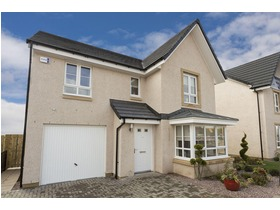 INVERARY, Ravenswood, Off Coltness Road, Ravenswood, ML2 7FA