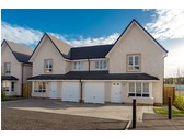 AIRTH, Highland Gate, Kildean Road, Stirling (Town), Stirling (Area), FK8 1TB