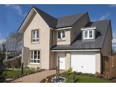 TARBERT, Ravenswood, Off Coltness Road, Ravenswood, Cumbernauld, ML2 7FA