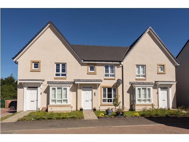 Property For Sale Cawdor