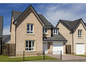 DRUMMOND, Langdale View, Newtonmore Drive, Kirkcaldy, KY2 6FZ