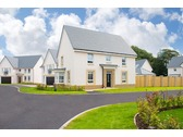 Brunston, Lauder Gardens, Glassford Road, Strathaven, Lanarkshire South, ML10 6LL