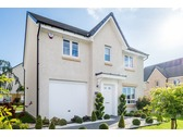 Fenton, Merlin Gardens, Mavor Avenue, East Kilbride, Lanarkshire South, G74 4QX