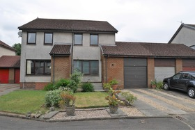 Dundonald Place, Neilston, G78 3DS