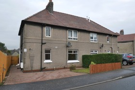 Levern Crescent, Barrhead, G78 2AG