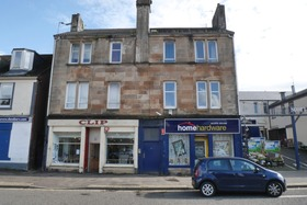 Main Street, Barrhead, G78 1RE