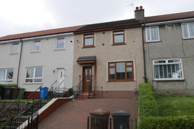 Commore Avenue, Barrhead, G78 2NG