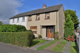 Low Broadlie Road, Neilston, G78 3HB