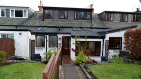 Crofthead Cottages, Barrhead, G78 3NB