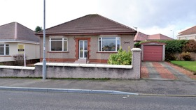 Stobs Drive, Barrhead, G78 1NZ