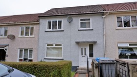 Divernia Way, Barrhead, G78 2JJ