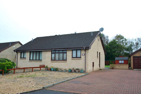 32 Greenbank Road, Balloch (Cumbernauld), G68 9BY