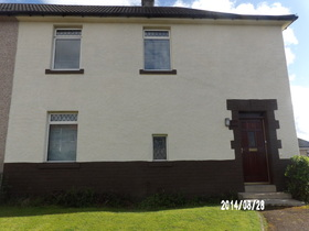 Colliertree Road , Clarkston (Airdrie), ML6 7DS