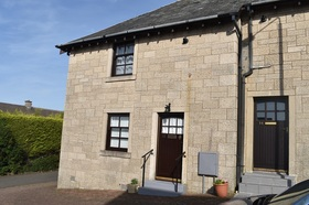 Rochsolloch Farm Cottages, Cairnhill, ML6 9BQ