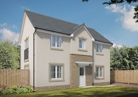 The Erinvale, Carntyne, G32 6DX