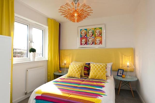 3 bedroom house for sale kinloch off waukglen road for Schedule j bedroom description
