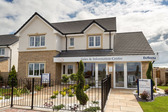 Birkdale, Earls Green, Troon, Ayrshire South, KA10 7FA