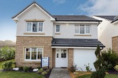 Oakmont, Broxden, Perth, PH2 0PJ