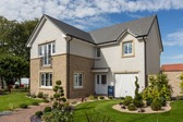 Pinehurst, Chandler's Way, Broxburn, West Lothian, EH52 5AL
