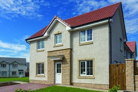 Erinvale, Archerway, Carluke, ML8 4LP