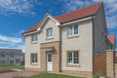 Erinvale, Perth, Perth and Kinross - South, PH2 0PJ
