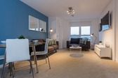 Apartment F, Myreside Street, Carntyne, Glasgow East, G32 6DX