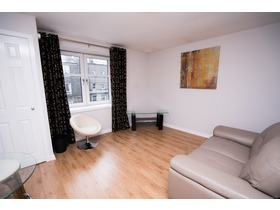 Powis Terrace, , Aberdeen, Ab25 3py, Kittybrewster, AB25 3PY