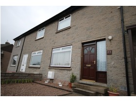 Caiesdykes Road, Kincorth, AB12 5ER