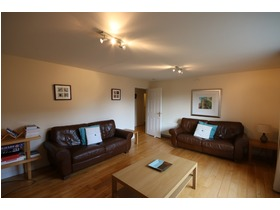 Mary Emslie Court, City Centre, AB24 5BS