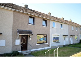 Old Mill Road, East Kilbride, G74 4EJ