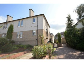 Kirkton Place, The Village, G74 4HR