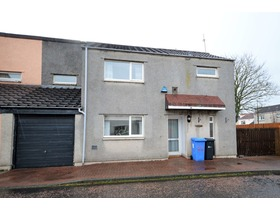 Torridon Walk, Craigshill, EH54 5AT