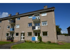 Park Terrace, West Mains, East Kilbride, G74 1BN