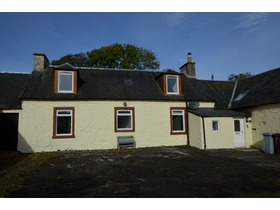Huntlawrigg Farm, East Kilbride, G75 9DR