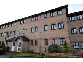 Dundas Court, Village, East Kilbride, G74 4AN