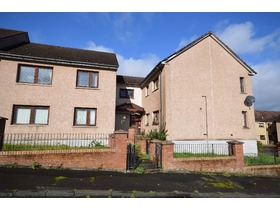 Birnam Place, Hamilton, ML3 9PU