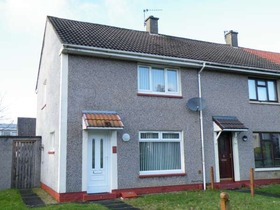 Shieldhill, Murray, East Kilbride, G75 0PA