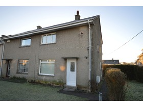 Whitehills Place, Murray, East Kilbride, G75 0NB