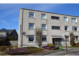 Kittoch Street, The Village, East Kilbride, G74 4JW