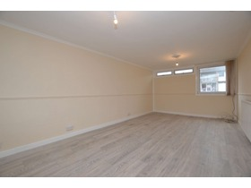 Denholm Green, Murray, East Kilbride, G75 0HR