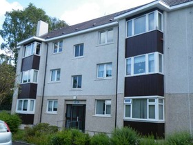 Elgin Avenue, East Kilbride, G74 4DZ