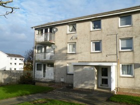 Telford Road, Murray, East Kilbride, G75 0DN
