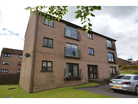Lothian Way, Brancumhall, East Kilbride, G74 3JD