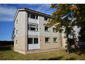 Columbia Way, East Kilbride, G75 8JW