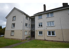 Galt Place, East Kilbride, G75 9BB
