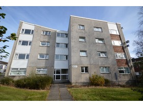 Juniper Ave, East Kilbride, G75 9JP