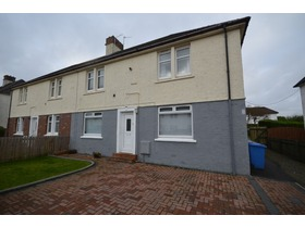 Harrington Road, East Kilbride, G74 1AY