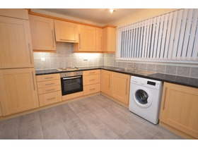 Troon Avenue, East Kilbride, G75 8TH