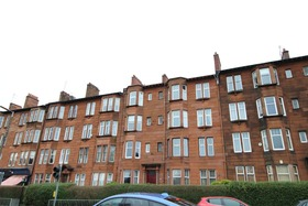 Crow Road, Broomhill (Glasgow), G11 7HT